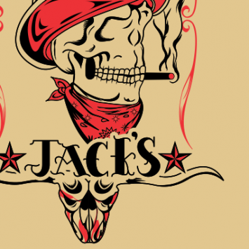Skull logo after.png