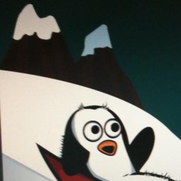 IA penguin2.jpg