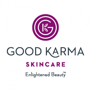 Good_Karma_2Color2015OTL.jpg