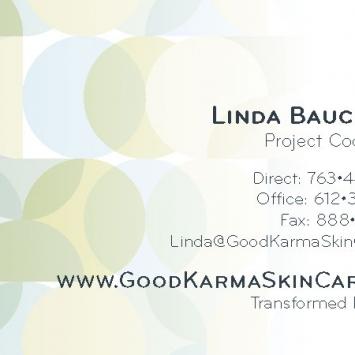 Linda Biz Card w-bleed_Page_1.jpg