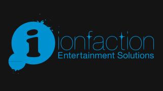 IonFactionBCfront.png