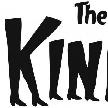 The Kinks 6.png