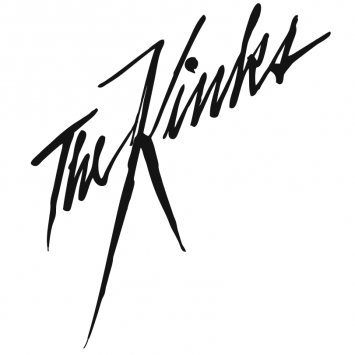 The Kinks 7.png