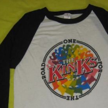 The Kinks Before2.png