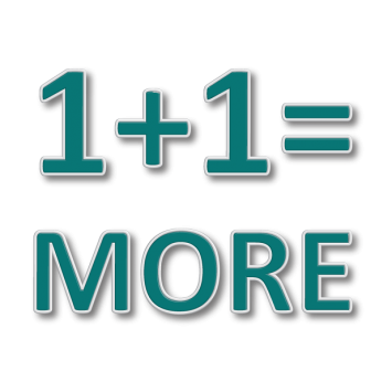 1+1=MoreNEWv2.png