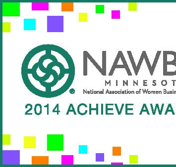 Achieve Awards 1-8 banner Ad 2014FinalOTL.jpg