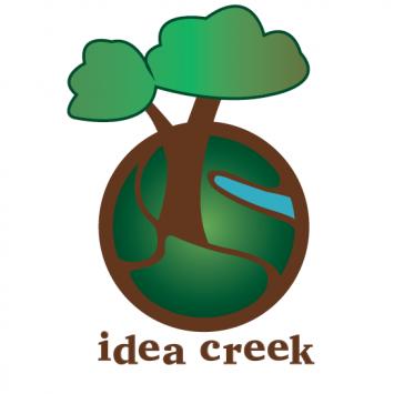 IdeaCreek.png
